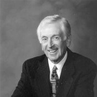 Dr. Arnold Weisgold - Docente PgO UCAM